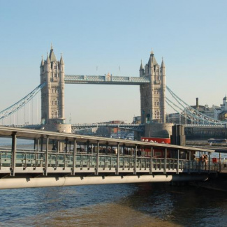 London-25.jpg