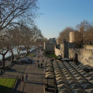 London-21.jpg