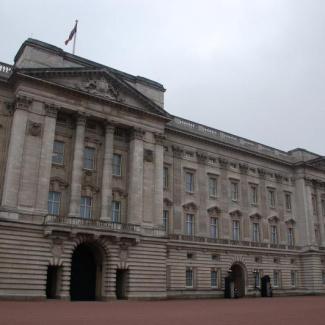 London-15.jpg
