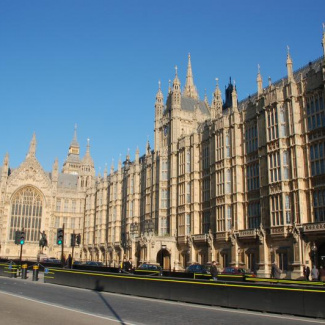 London-37.jpg