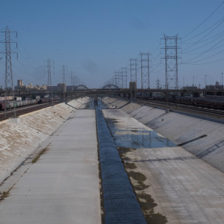 Los-Angeles-15.jpg