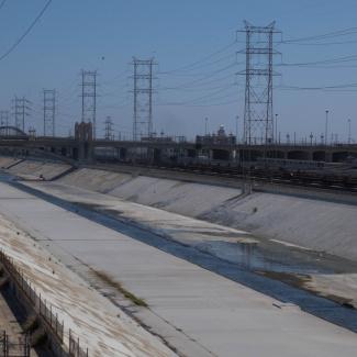 Los-Angeles-16.jpg
