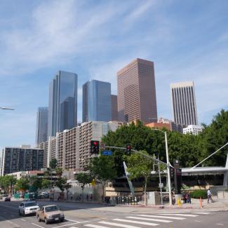 Los-Angeles-59.jpg