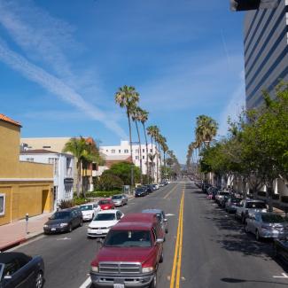 Los-Angeles-88.jpg