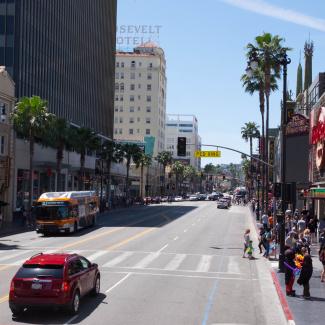Los-Angeles-80.jpg