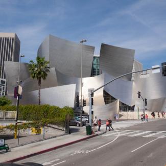 Los-Angeles-58.jpg