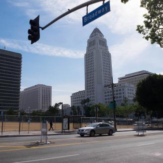 Los-Angeles-72.jpg