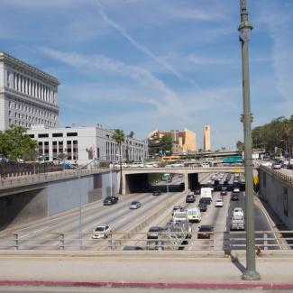 Los-Angeles-63.jpg