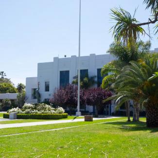 Los-Angeles-48.jpg