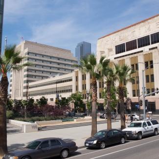 Los-Angeles-60.jpg