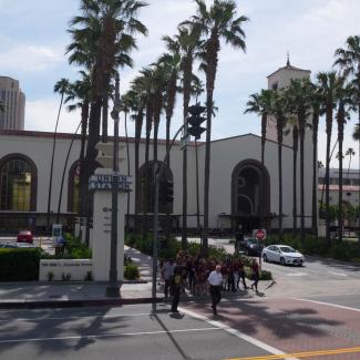 Los-Angeles-61.jpg