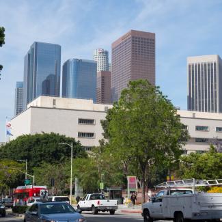 Los-Angeles-68.jpg