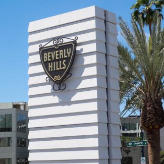 Los-Angeles-84.jpg