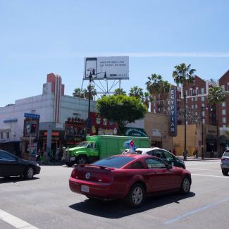 Los-Angeles-83.jpg