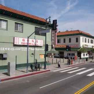 Los-Angeles-65.jpg