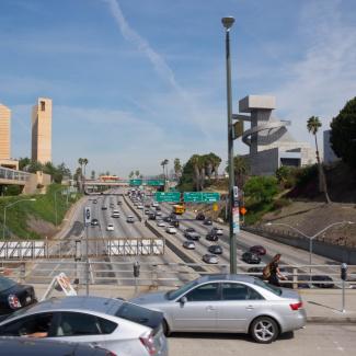 Los-Angeles-67.jpg