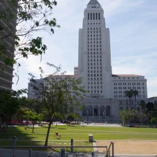 Los-Angeles-69.jpg