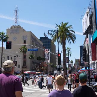 Los-Angeles-82.jpg