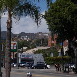 Los-Angeles-17.jpg