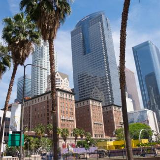 Los-Angeles-56.jpg