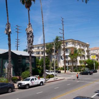 Los-Angeles-85.jpg