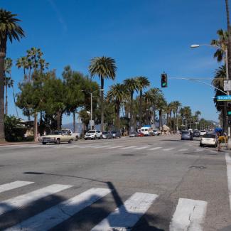 Los-Angeles-90.jpg