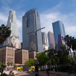 Los-Angeles-55.jpg