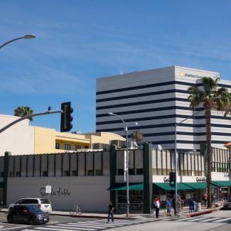 Los-Angeles-89.jpg