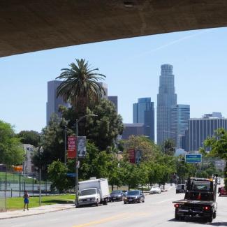 Los-Angeles-39.jpg