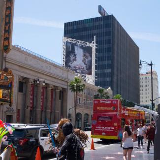 Los-Angeles-81.jpg
