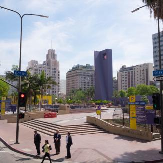 Los-Angeles-57.jpg