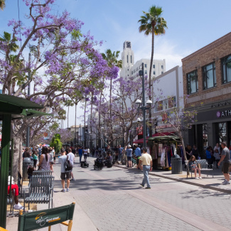 Los-Angeles-19.jpg