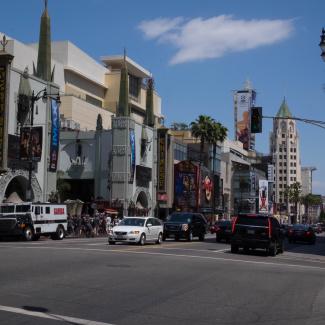 Los-Angeles-18.jpg
