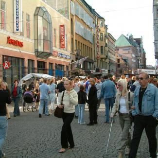 Malmöfestivalen-2003-19.jpg