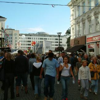 Malmöfestivalen-2003-18.jpg