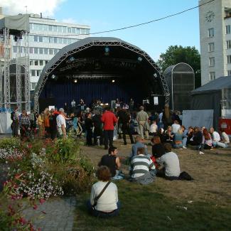 Malmöfestivalen-2003-20.jpg