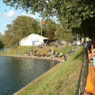 Malmöfestivalen-2003-16.jpg