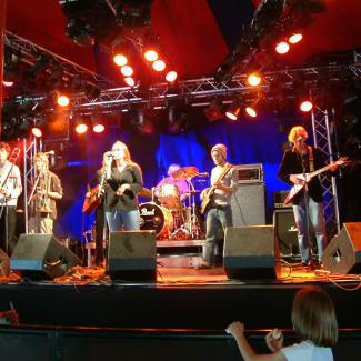 Malmöfestivalen-2003-13.jpg