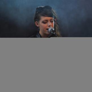 Helena Arlock