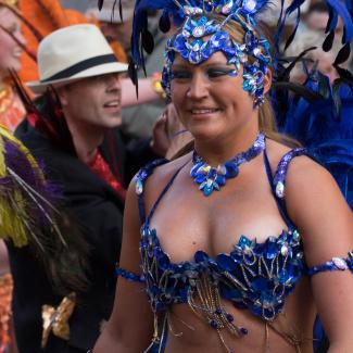 Copenhagen-Carnival-2016-3.jpg