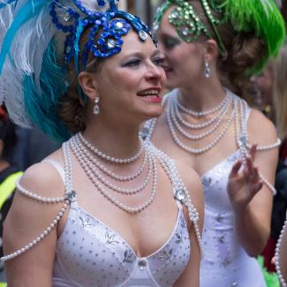 Copenhagen-Carnival-2016-30.jpg