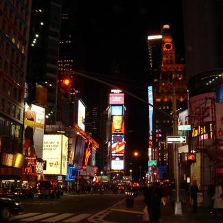 New-York-26.jpg