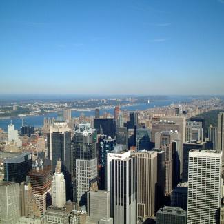 New-York-14.jpg