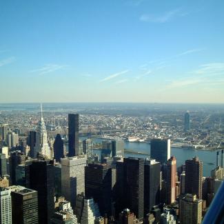 New-York-13.jpg