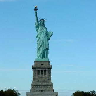 New-York-35.jpg