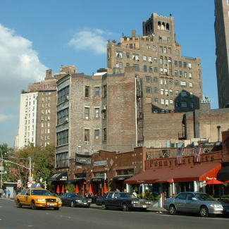 New-York-23.jpg
