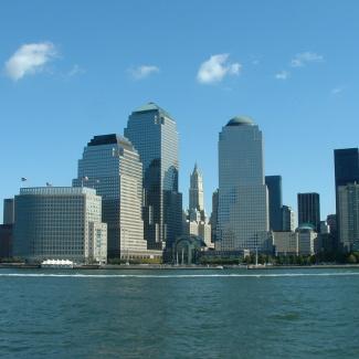New-York-22.jpg