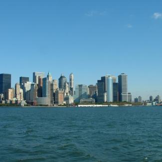 New-York-21.jpg