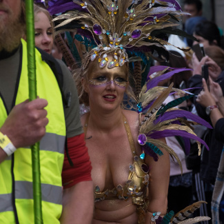 Copenhagen-Carnival-2016-20.jpg
