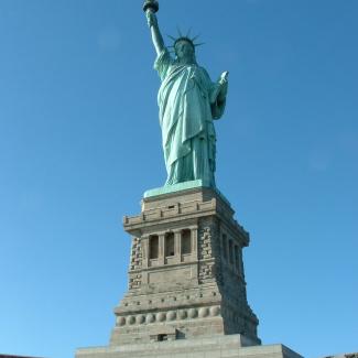 New-York-33.jpg